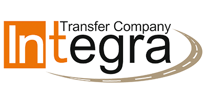 Integra Transfer Company